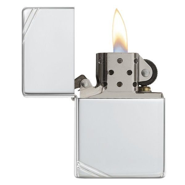 https://zippoxin.com/wp-content/uploads/2018/09/bat-lua-zippo-vo-bac-khoi-chat-goc-sterling-silver-vintage-whit-slashes-14.2.jpg