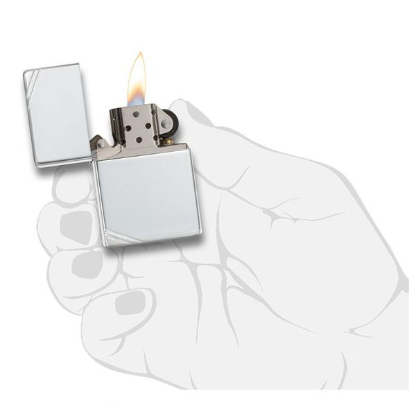 https://zippoxin.com/wp-content/uploads/2018/09/bat-lua-zippo-vo-bac-khoi-chat-goc-sterling-silver-vintage-whit-slashes-14.3.jpg
