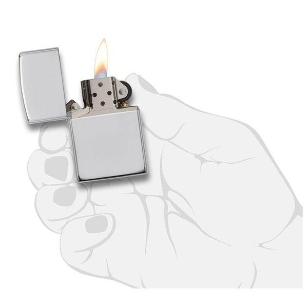 https://zippoxin.com/wp-content/uploads/2018/09/bat-lua-zippo-vo-bac-nguyen-khoi-Armor-High-Polish-Sterling-Silver-26.3.jpg
