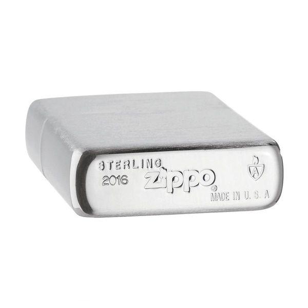 https://zippoxin.com/wp-content/uploads/2018/09/bat-lua-zippo-vo-bac-nguyen-khoi-Armor-High-Polish-Sterling-Silver-26.4.jpg