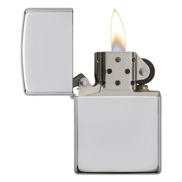 https://zippoxin.com/wp-content/uploads/2018/09/bat-lua-zippo-vo-bac-nguyen-khoi-tron-High-polish-sterling-silver-15.3.jpg