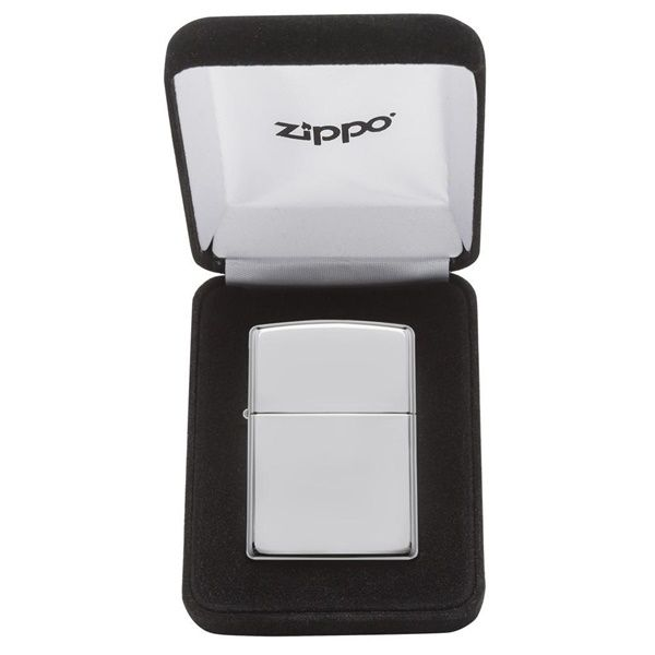 https://zippoxin.com/wp-content/uploads/2018/09/bat-lua-zippo-vo-bac-nguyen-khoi-tron-High-polish-sterling-silver-15.5.jpg