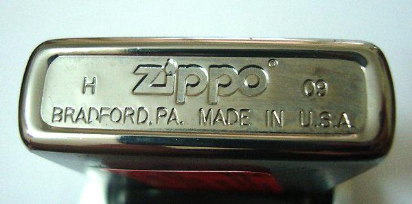 Hướng dẫn chi tiết phân biệt Zippo thật giả một cách đơn giản nhất 8