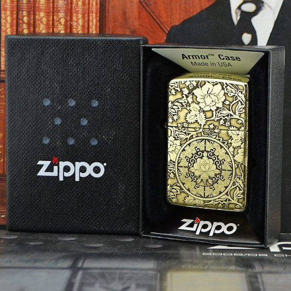 https://zippoxin.com/wp-content/uploads/2018/10/zippo-armor-vo-day-hoa-tiet-hoa-mau-don-zp-md1.6.jpg