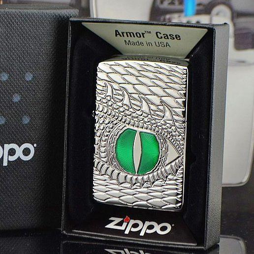 Tổng hợp kiến thức các loại Zippo cơ bản mà bạn cần biết 4