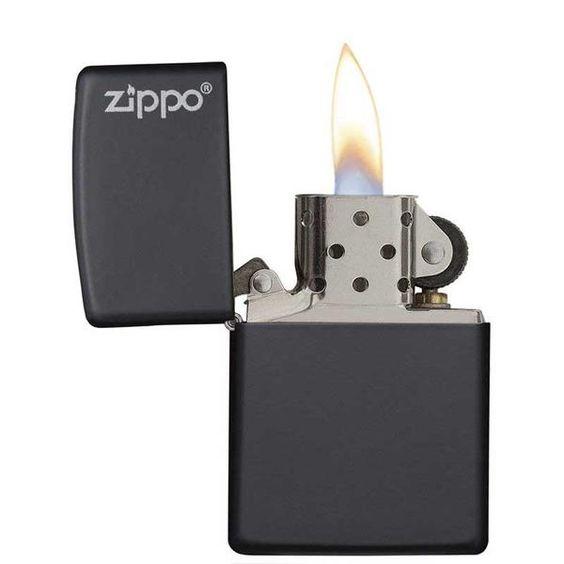 Tổng hợp kiến thức các loại Zippo cơ bản mà bạn cần biết 6