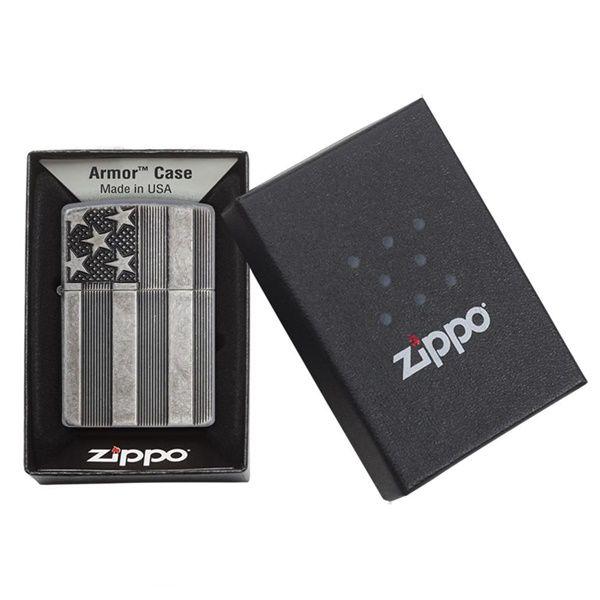 https://zippoxin.com/wp-content/uploads/2018/11/zippo-armor-captian-american-quoc-co-my-28974.4.jpg