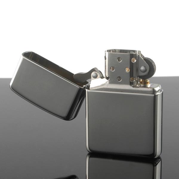 Zippo Armor là gì? Những thú vị xung quanh chiếc Zippo Armor 1