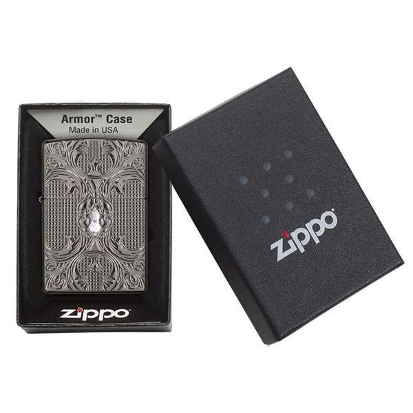 https://zippoxin.com/wp-content/uploads/2018/11/zippo-vien-da-toi-thuong-crystal-lattice-armor-high-polish-black-ice-28956.5.jpg