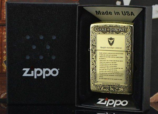 https://zippoxin.com/wp-content/uploads/2019/04/zippo-ban-do-game-of-throne5-1.jpg