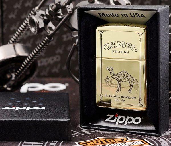 https://zippoxin.com/wp-content/uploads/2019/04/zippo-khac-vo-thuoc-camel.6.jpg