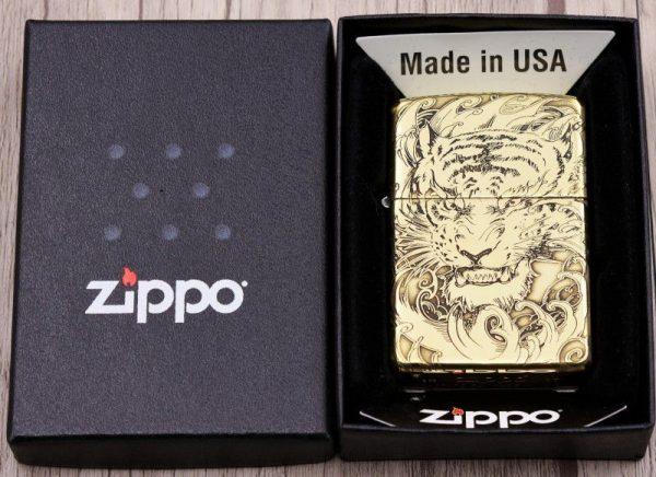 https://zippoxin.com/wp-content/uploads/2019/04/zippo-mat-ho5.jpg