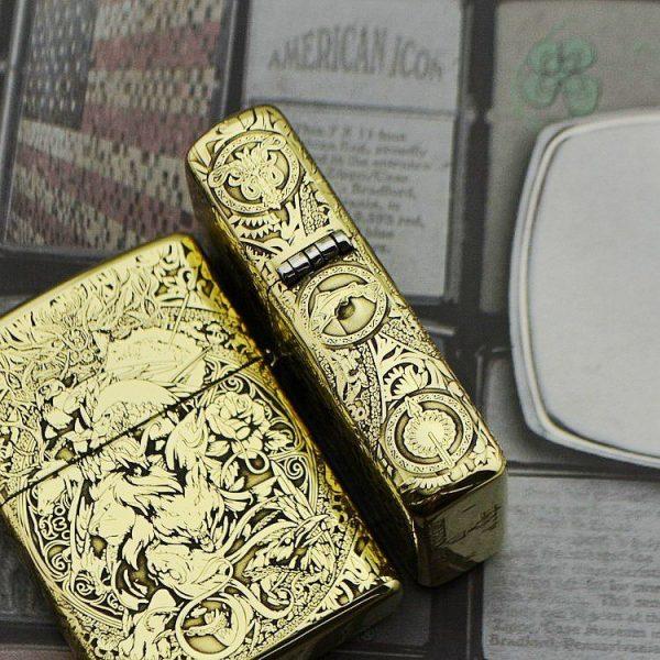 https://zippoxin.com/wp-content/uploads/2019/04/zippo-vỏ-day-ngai-vang-game-of-throne3.jpg