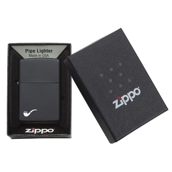 https://zippoxin.com/wp-content/uploads/2019/10/bat-lua-zipp-tau-son-tinh-dien-den-218pl4.jpg