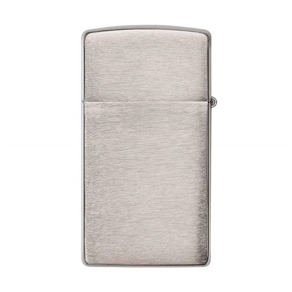 https://zippoxin.com/wp-content/uploads/2019/10/bat-lua-zippo-slim-bac-xuoc-ngang-1600-2.jpg
