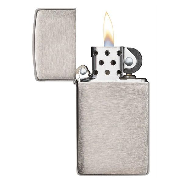 https://zippoxin.com/wp-content/uploads/2019/10/bat-lua-zippo-slim-bac-xuoc-ngang-1600-3.jpg