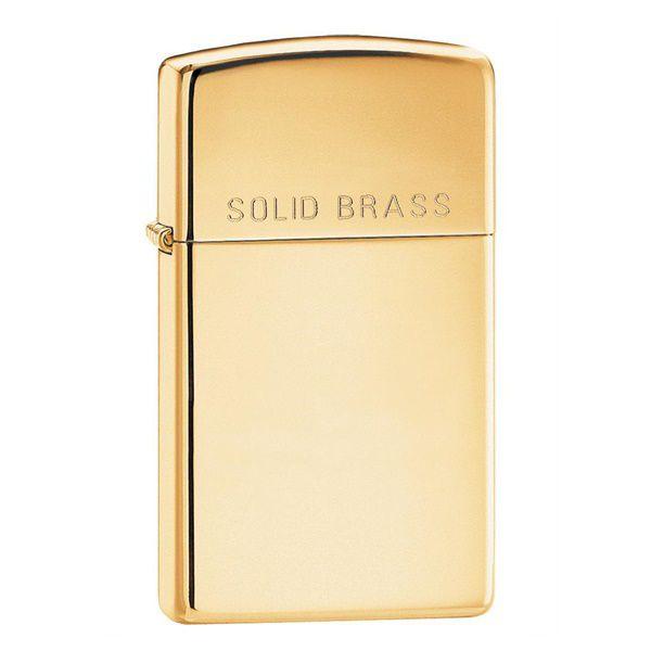 bat-lua-zippo-slim-solid-brass-1654-1