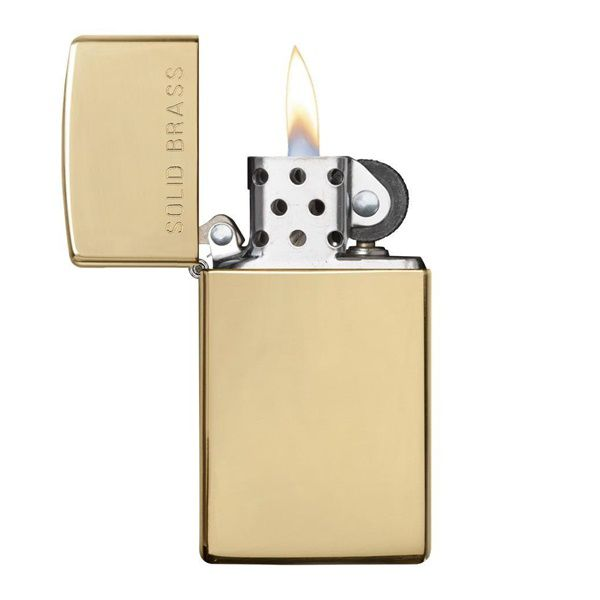 https://zippoxin.com/wp-content/uploads/2019/10/bat-lua-zippo-slim-solid-brass-1654-2.jpg