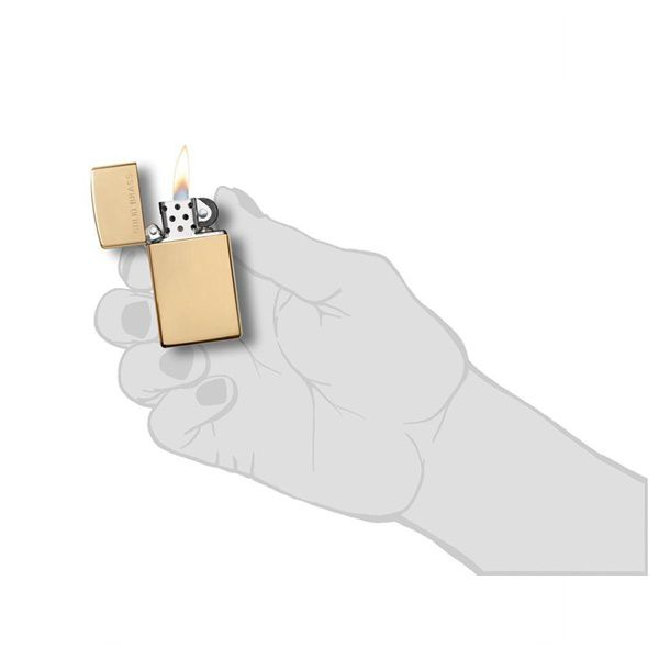 https://zippoxin.com/wp-content/uploads/2019/10/bat-lua-zippo-slim-solid-brass-1654-3.jpg