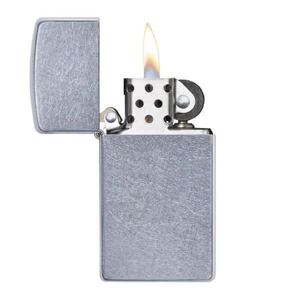 https://zippoxin.com/wp-content/uploads/2019/10/bat-lua-zippo-slim-van-xuoc-ram-stret-chrome-1607-3.jpg
