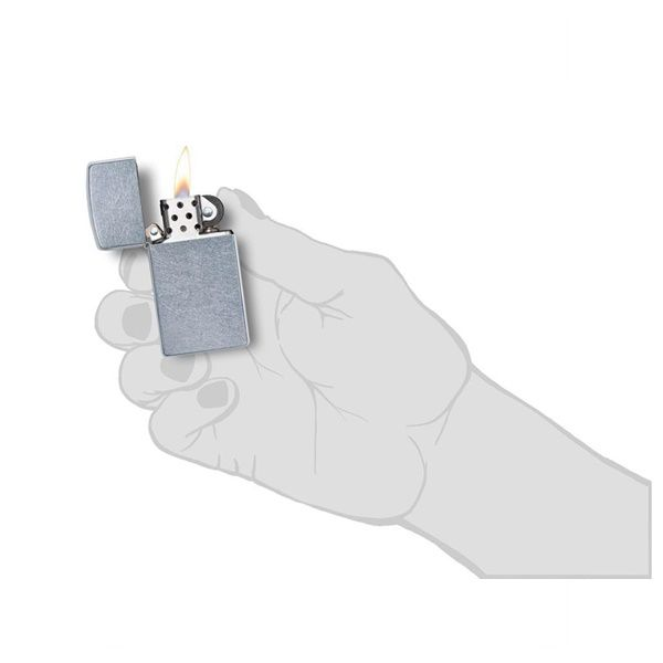 https://zippoxin.com/wp-content/uploads/2019/10/bat-lua-zippo-slim-van-xuoc-ram-stret-chrome-1607-4.jpg