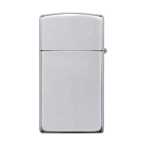 https://zippoxin.com/wp-content/uploads/2019/10/bat-lua-zippo-slim-vo-dong-anh-satin-1605-2.jpg