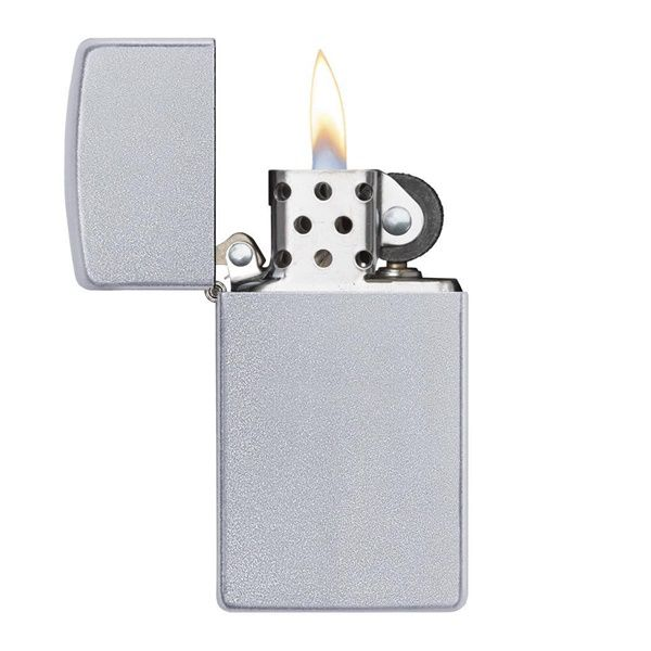 https://zippoxin.com/wp-content/uploads/2019/10/bat-lua-zippo-slim-vo-dong-anh-satin-1605-3.jpg
