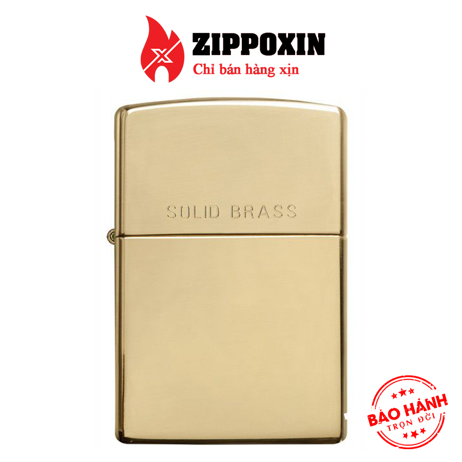 https://zippoxin.com/wp-content/uploads/2019/10/bat-lua-zippo-solid-brass-254.1.jpg