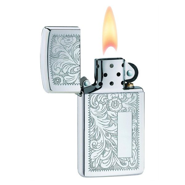 https://zippoxin.com/wp-content/uploads/2019/10/bat-lua-zippo-venetian-slim-hoa-van-y-co-bac-1652-2.jpg