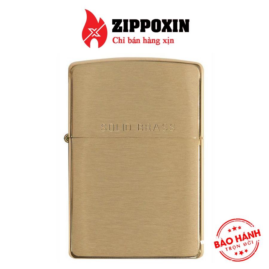 https://zippoxin.com/wp-content/uploads/2019/10/bat-lua-zippo-vo-dong-solid-brass-204.1.jpg