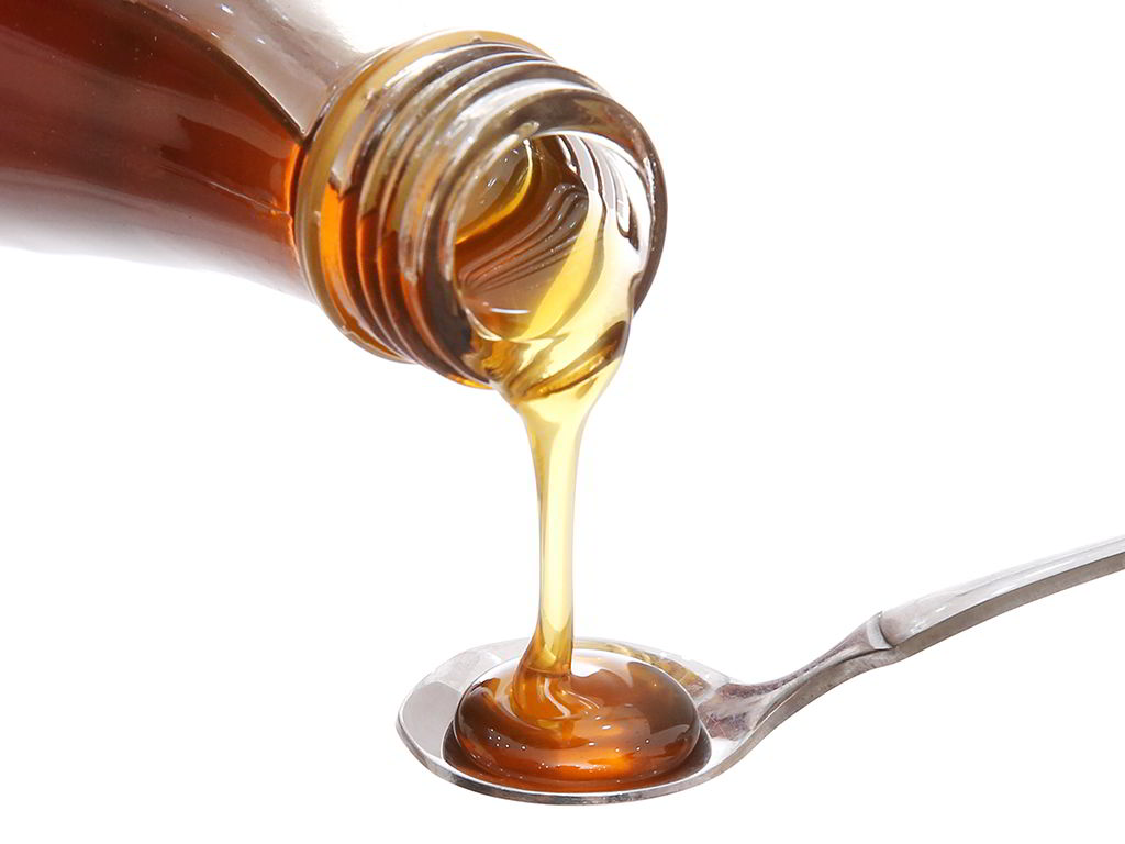 Mật ong cũng có thể giúp lớp vỏ đồng bị ố vàng của Zippo trở nên sáng bóng