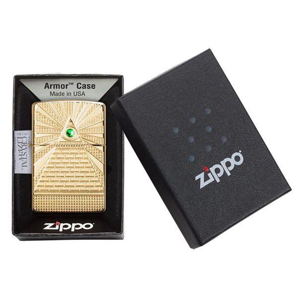 https://zippoxin.com/wp-content/uploads/2020/03/Zippo-con-mat-cua-tao-hoa-49060-5.jpg