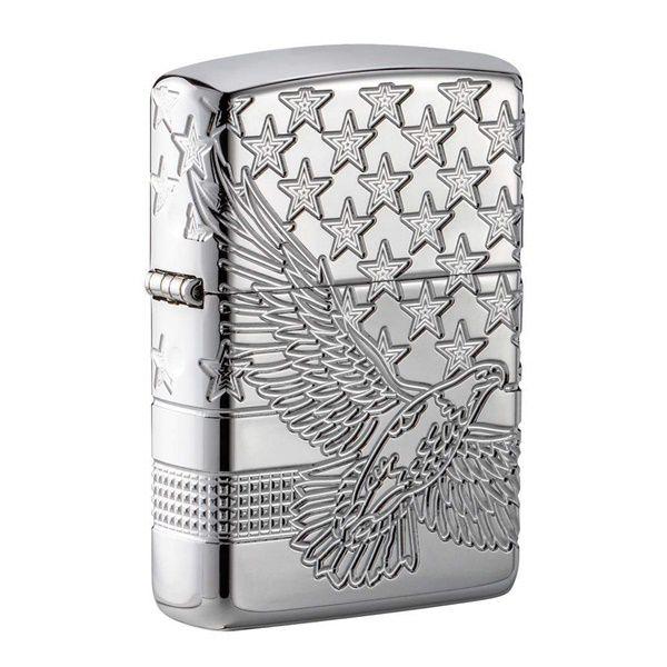 bat-lua-zippo-vo-day-zippo-patriotic-design-49027-1