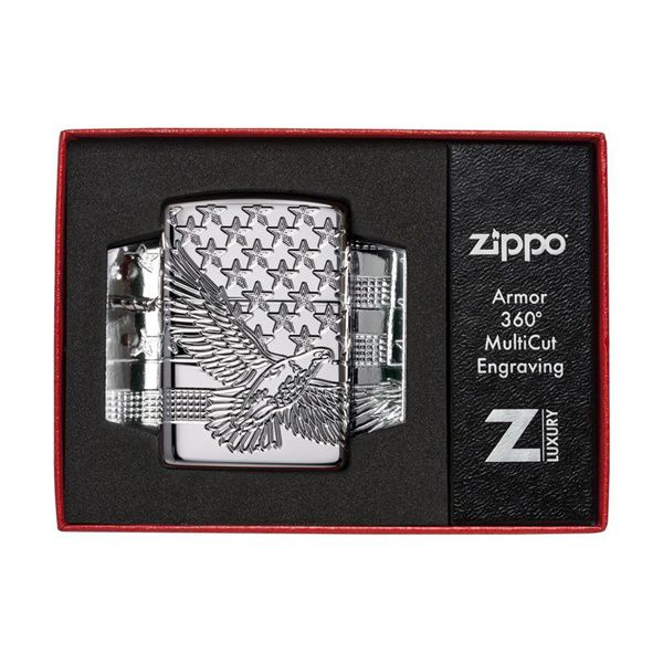 https://zippoxin.com/wp-content/uploads/2020/03/bat-lua-zippo-vo-day-zippo-patriotic-design-49027-6.jpg