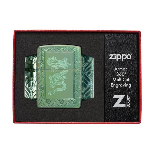 https://zippoxin.com/wp-content/uploads/2020/03/zippo-armor-rong-xanh-ngoc-bich-49054-5.jpg