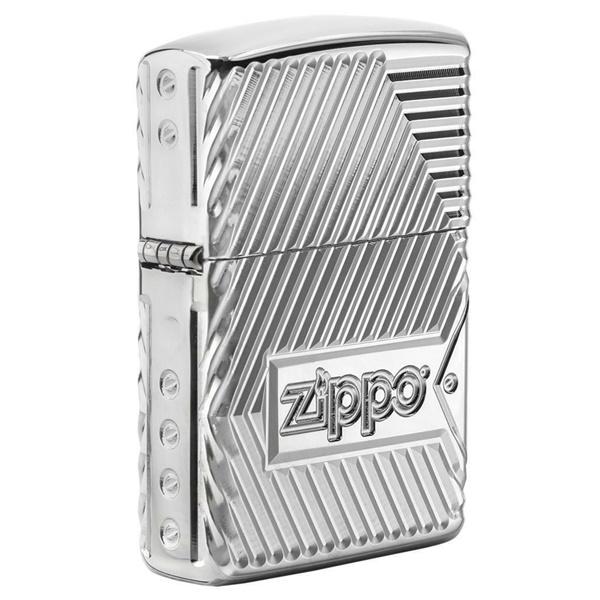 https://zippoxin.com/wp-content/uploads/2020/03/zippo-chinh-hang-bolts-design-29672-2.jpg