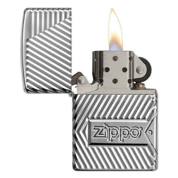 https://zippoxin.com/wp-content/uploads/2020/03/zippo-chinh-hang-bolts-design-29672-3.jpg