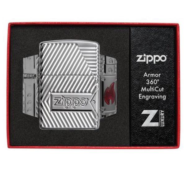 https://zippoxin.com/wp-content/uploads/2020/03/zippo-chinh-hang-bolts-design-29672-4.jpg