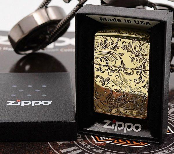 https://zippoxin.com/wp-content/uploads/2020/04/Zippo-hoa-van-thien-than-zp45.7.jpg