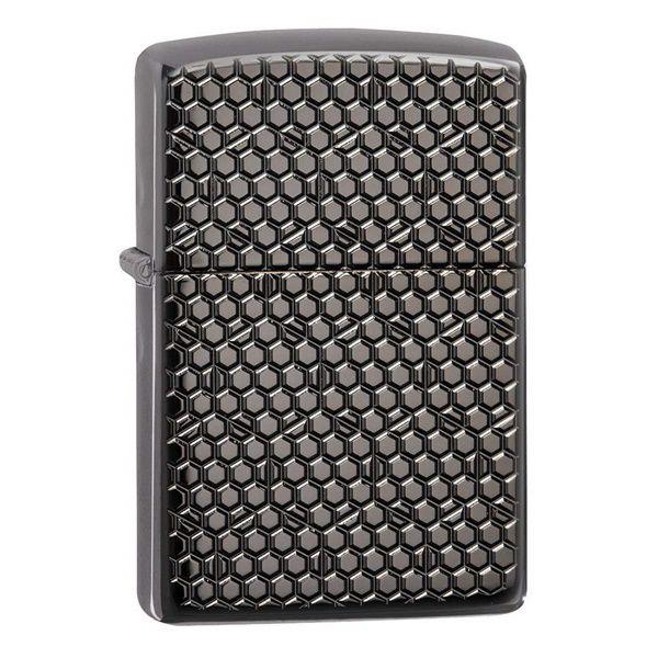 Zippo-vo-day-hoa-tiet-luc-giac-Hexagon-Design-49021.1