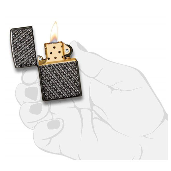 https://zippoxin.com/wp-content/uploads/2020/04/Zippo-vo-day-hoa-tiet-luc-giac-Hexagon-Design-49021.3.jpg