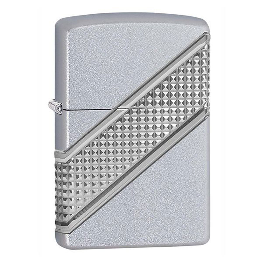 bat-lua-zippo-COTY-2016-Armor-collectible-of-the-year-29151