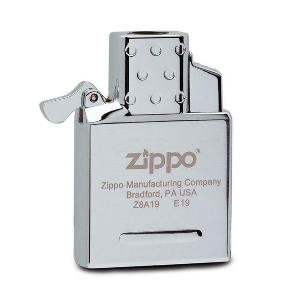 https://zippoxin.com/wp-content/uploads/2020/04/ruot-zippo-gas-1-tia.2.jpg