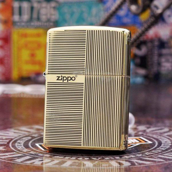 zippo-hoa-van-ke-da-chieu-zp46.1