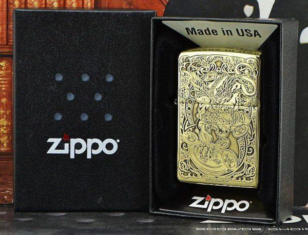 https://zippoxin.com/wp-content/uploads/2020/04/zippo-ky-lan-tai-loc-zp43.6.jpg