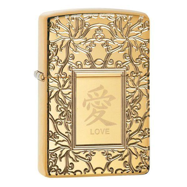 zippo-ma-vang-khac-chu-yeu-tieng-trung-cao-cap-49022.1