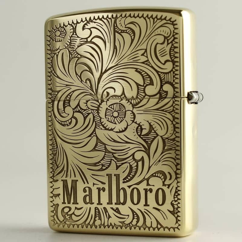 Bat-lua-zippo-marlboro-venetian-zp-ma6-2