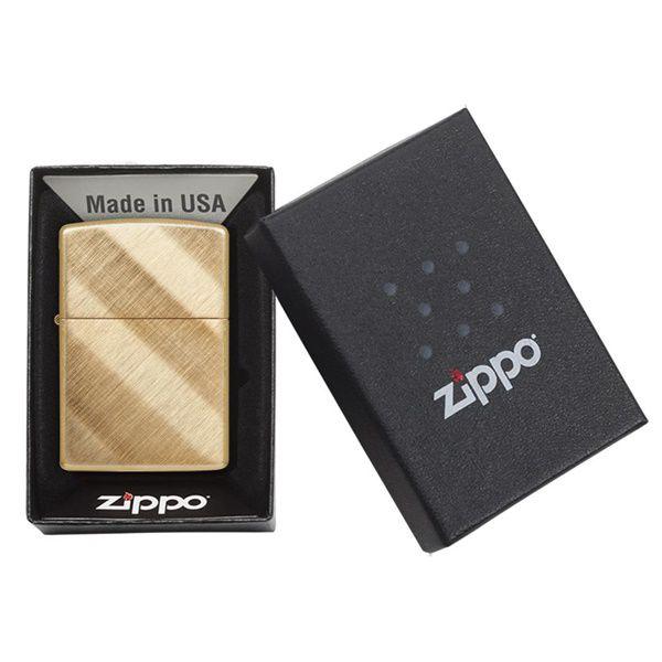 https://zippoxin.com/wp-content/uploads/2020/05/bat-lua-zippo-vang-xuoc-xeo-29675-4.jpg