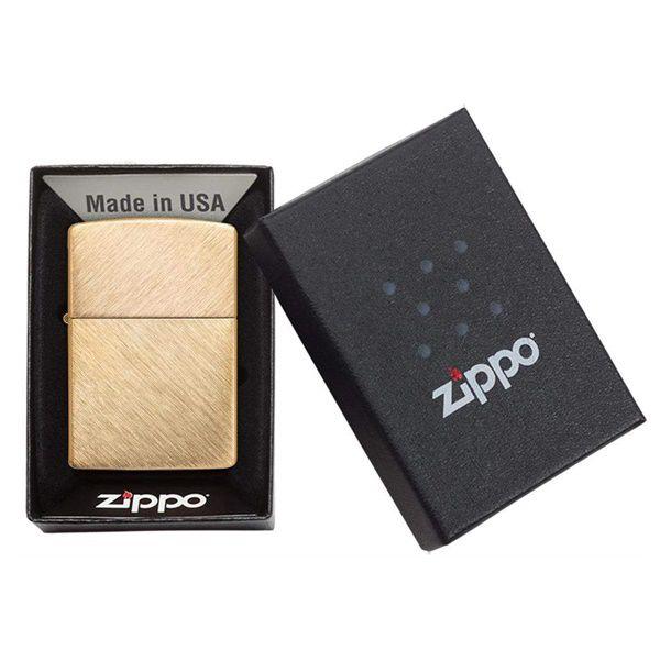 https://zippoxin.com/wp-content/uploads/2020/05/bat-lua-zippo-vang-xuoc-xuong-ca-29830-5.jpg