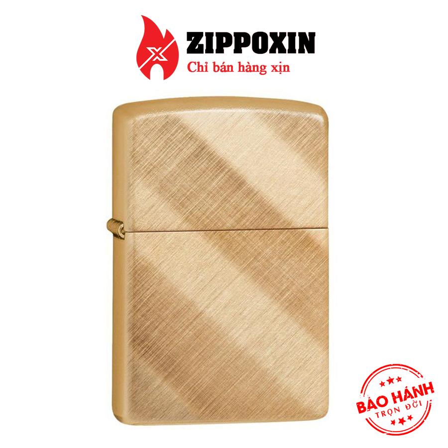 https://zippoxin.com/wp-content/uploads/2020/05/hop-quet-zippo-vang-hoa-tiet-xuoc-xeo-29675-1.jpg